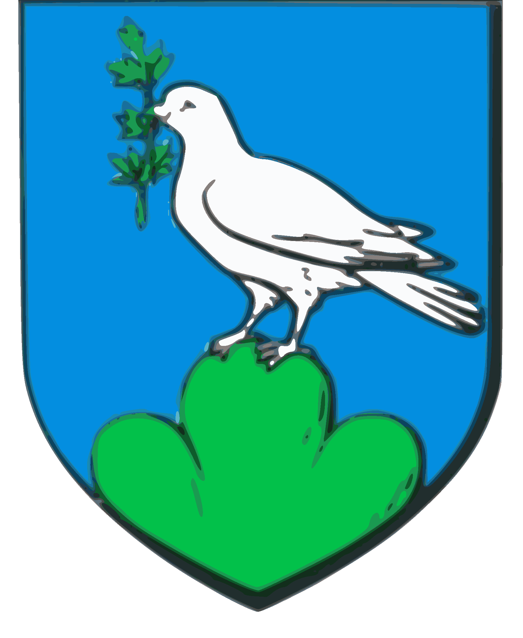 Commune d'Altenheim
